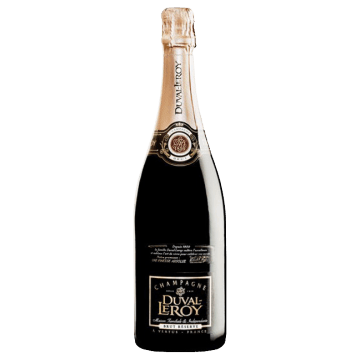 CHAMPAGNE  DUVAL  LEROY  -  BRUT