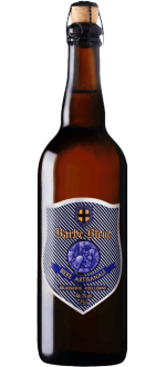 BARBE BLEUE - BIRRIFICIO MELUSINE