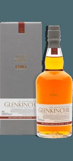 GLENKINCHIE DISTILLERS EDITION ASTUCCIATO