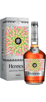 HENNESSY - VERY SPECIAL LIMITED EDITION - ASTUCCIATO
