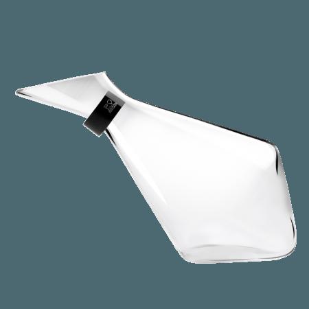 CARAFFA DESIGN + SALVAGOCCIA - RESEDA - PEUGEOT