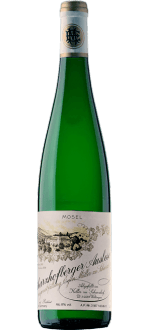 SCHARZHOFBERGER AUSLESE 2015 - DOMAINE EGON MULLER