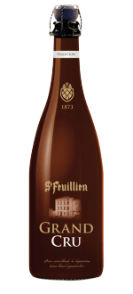 SAINT FEUILLIEN GRAND CRU 75CL - BIRRIFICIO SAINT FEUILLIEN