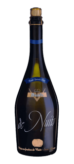 BUSH DE NUITS 75CL - BIRRIFICIO DUBUISSON