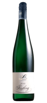 DR LOOSEN - DR L - RIESLING 2015
