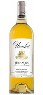 JURANCON 2014 - DOMAINE UROULAT
