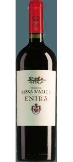 BESSA VALLEY - ENIRA 2011
