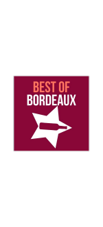 CONFEZIONE - BEST OF BORDEAUX