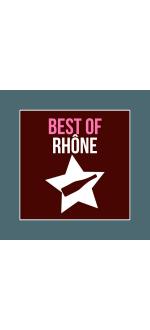 COFANETTO REGALO - BEST OF RHONE