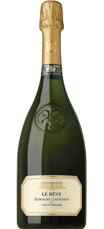 LE REVE 2006 - DOMAINE CARNEROS BY TAITTINGER
