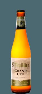 SAINT FEUILLIEN GRAND CRU 33CL - BIRRIFICIO SAINT FEUILLIEN