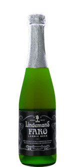 LINDEMANS FARO 37,5CL - BIRRIFICIO LINDEMANS