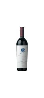 OPUS ONE 2010 - MONDAVI ROTHSCHILD (Etats-Unis - Vin Californie - Napa Valley - Vin Rouge - 0,75 L)