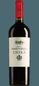 BESSA VALLEY - ENIRA RESERVA 2013