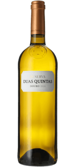RAMOS PINTO - DUAS QUINTAS - BLANC RESERVA 2014
