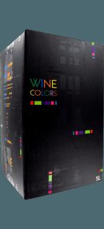 ENOBOX - CONFIDENCE 2015 - DOMAINE FOND CROZE