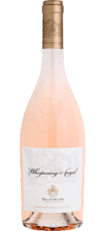 WHISPERING ANGEL 2017 - CAVE D'ESCLANS
