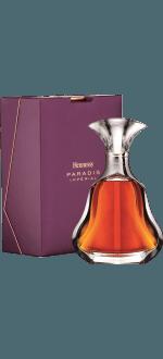 HENNESSY PARADIS IMPERIAL - EN COFANETTO REGALO