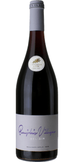BEAUJOLAIS VILLAGES 2018 - VIGNERONS DE BEL AIR