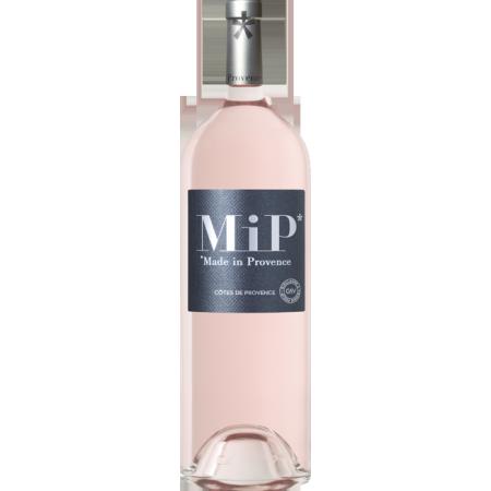 MAGNUM - MIP CLASSIC 2018