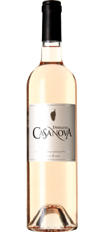 DOMAINE CASANOVA - GRIS ROSE