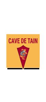 COFANETTO REGALO LES PARCELLAIRES - CAVE DE TAIN