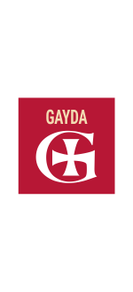 COFANETTO REGALO DEGUSTATION DOMAINE GAYDA