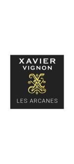 COFANETTO REGALO 3 BOTTIGLIE - LES ARCANES DE XAVIER VIGNON