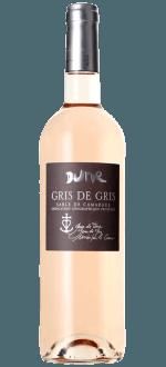 DUNE GRIS DE GRIS 2019