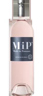 MAGNUM - MIP CLASSIC 2019