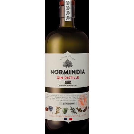 NORMINDIA GIN