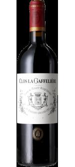 CLOS LA GAFFELIERE 2016 - SECONDO VINO DEL CHATEAU LA GAFFELIERE