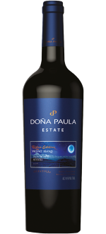 ESTATE BLUE EDITION 2017 - DONA PAULA
