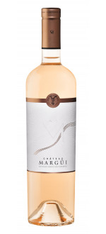 CHATEAU MARGÜI ROSE 2019
