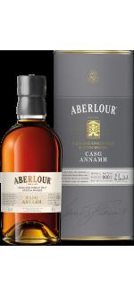 ABERLOUR CASG ANNAMH - EN ETUI