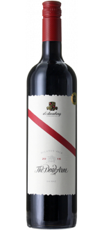 THE DEAD ARM SHIRAZ 2016 - D'ARENBERG