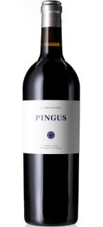 PINGUS 2018 - DOMINIO DE PINGUS
