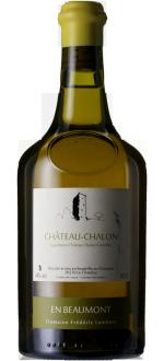 CHÂTEAU-CHALON 2013 - DOMAINE FRÉDÉRIC LAMBERT