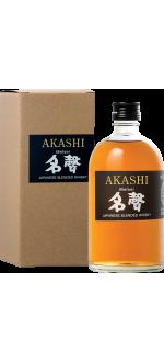 AKASHI - MEISEI - ASTUCCIATIO