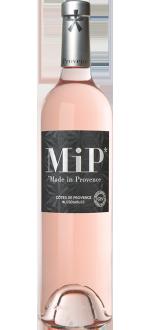MIP CLASSIC 2020 - DOMAINE DES DIABLES