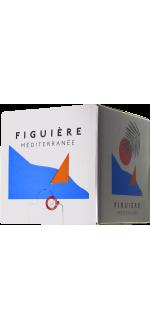 ENOBOX 5L - MEDITERRANEE 2020 - FIGUIERE