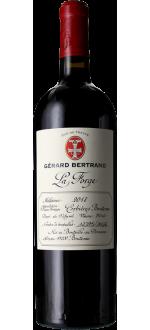 LA FORGE 2019 - GERARD BERTRAND