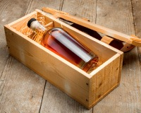 idee regalo whisky