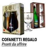 Idea regalo birra